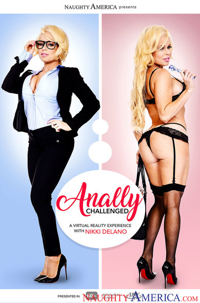 1_NaughtyAmerica_-_Virtual_Reality_Porn_presents_Nikki_Delano__Chad_White_in_Naughty_America_-_26.12.2016.jpg