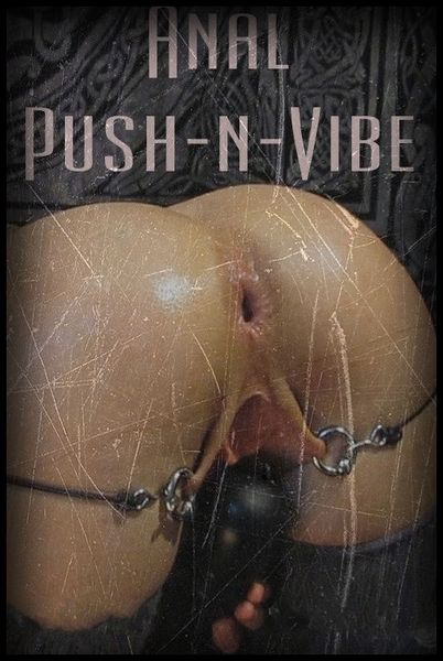 1_Sensualpain_presents_Abigail_Dupree_in_Anal_Push_and_Vibe_-_21.12.2016.jpg