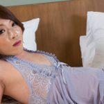 Shemalejapan presents Azusa Yuzuki in Alone with Azusa – 02.12.2016