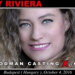 WoodmanCastingX presents Stasy Riviera