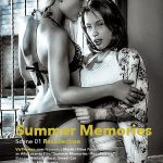 VivThomas presents Nikita Bellucci & Sweet Cat in Summer Memories Episode 1 – Recollection – 02.12.2016