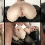 Bang – Casting presents Karla Kush Auditions For Bang! – 19.12.2016