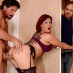 Brazzers – RealWifeStories presents Tory Lane in Reverse Psychology – 10.12.2016
