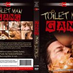 Scat – MFX Media presents Adriana, Camila, Suelen, Lucia, Bel, Tania and Roland in Toilet Man Gang [SD-2021]