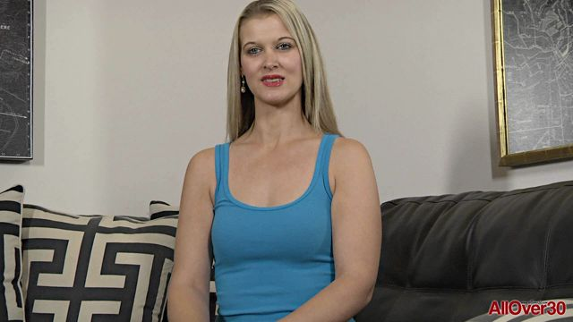 Allover30_presents_Brooklyn_Moore_31_years_old_Interview_-_28.12.2016.wmv.00000.jpg