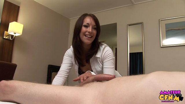 Amateurcfnm_presents_Jessica_Pressley_in_Hotel_Security_-_13.12.2016.mp4.00015.jpg