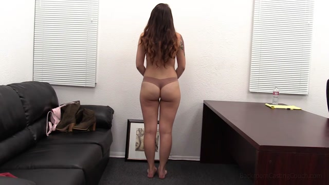 BackroomCastingCouch_presents_Brittany_-_21_year_old_office_assistant_Brittany_-_26.12.2016.mp4.00003.jpg