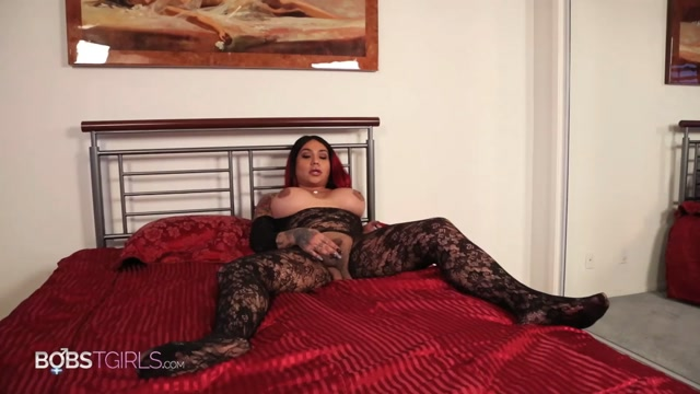 Bobstgirls_presents_Demii_D_Best_Jackoff_in_Lace_-_20.12.2016.m4v.00001.jpg