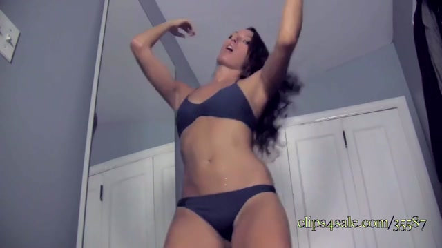 Watch Online Porn – Bratty Bunny in Dancing To Music (MP4, HD, 1280×720)