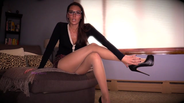 Bratty_Bunny_in_Teacher_High_Heels__Pantyhose.mp4.00005.jpg