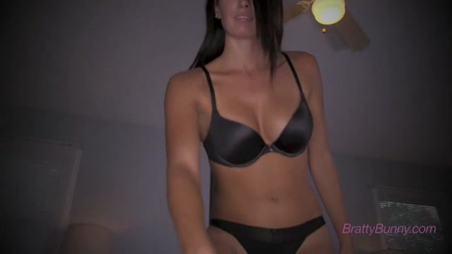 Watch Online Porn – Brattybunnys presents Part 2 Take A Pounding (MP4, SD, 960×540)