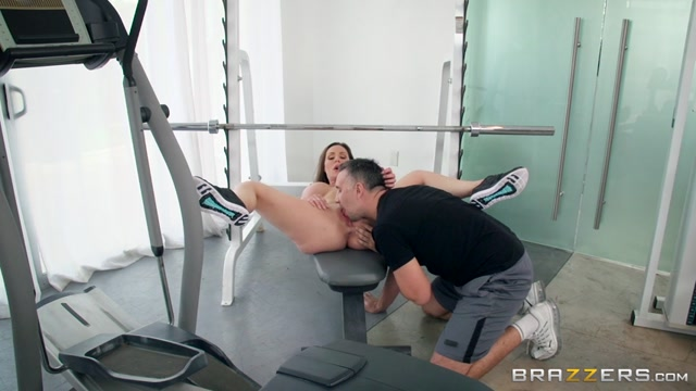 Watch Online Porn – Brazzers – BrazzersExxtra presents Kendra Lust in Personal Trainers: Session 1 – 12.12.2016 (MP4, SD, 854×480)