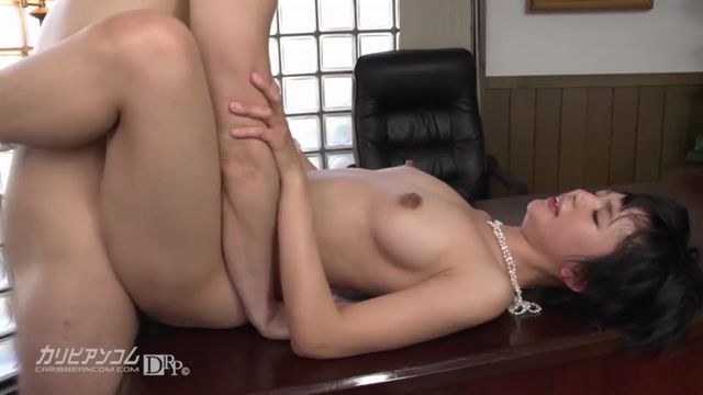 Caribbeancom_presents_Aida_Sakura_Revival__112313-486___uncen_.mp4.00015.jpg