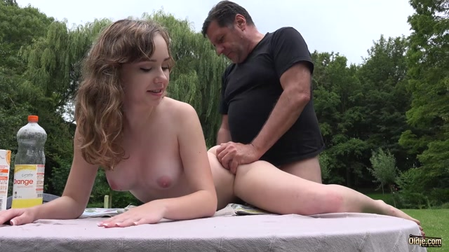 Watch Online Porn – ClassMedia – Oldje presents Fira Ventura in French Rules to Fuck – 569 (MP4, FullHD, 1920×1080)