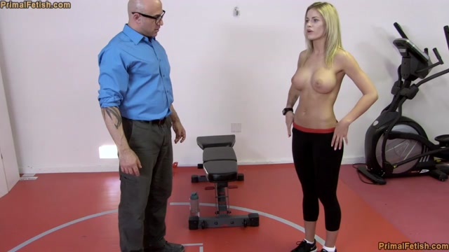 Clips4sale_-_PrimalFetish_presents_Jessa_Rhodes_in_Smart_Watch.mp4.00002.jpg
