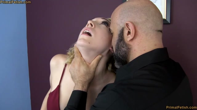 Clips4sale_-_PrimalFetish_presents_Lily_LaBeau_in_Sexual_Payback.mp4.00003.jpg