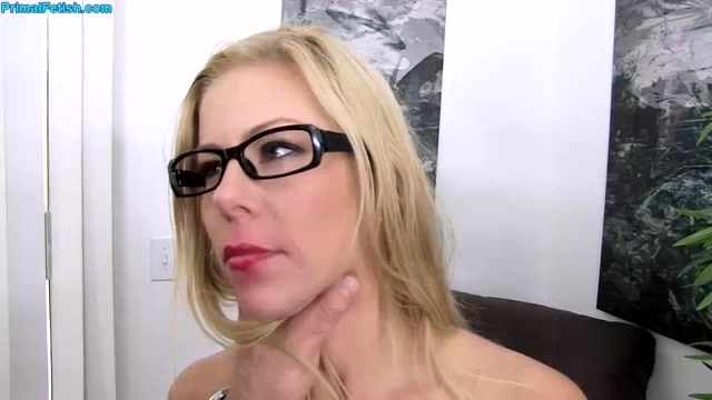 Clips4sale_presents_Alexis_Fawx_in_Reverse_Psychology.mp4.00011.jpg
