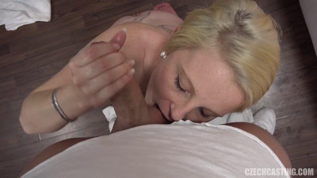 Watch Online Porn – CzechAV – CzechCasting presents Kamila 5739 – 24.12.2016 (MP4, FullHD, 1920×1080)