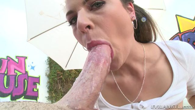 EvilAngel_presents_Ally_Tate_in_Pierced_Pussy_Churned_To_Creaming.mp4.00006.jpg