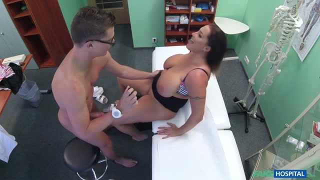 FakeHub_-_FakeHospital_presents_Laura_Orsolya_in_Babe_wants_cum_on_her_big_tits_-_16.12.2016.mp4.00010.jpg