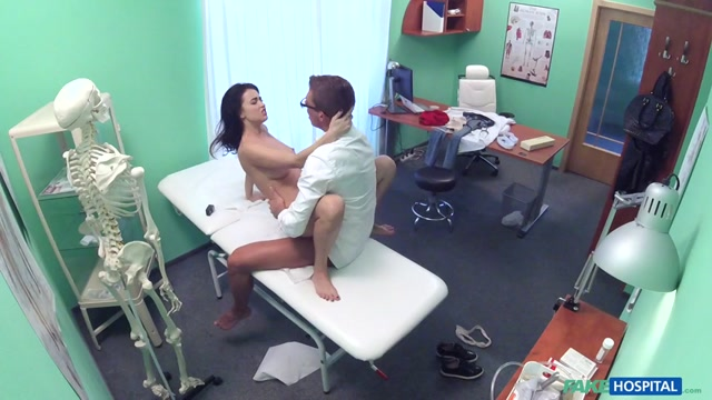 FakeHub_-_FakeHospital_presents_Nikole_Perry_aka_Nicole_Nix_in_Patient_Needs_Cock_to_be_Prescribed_-_23.12.2016.mp4.00009.jpg