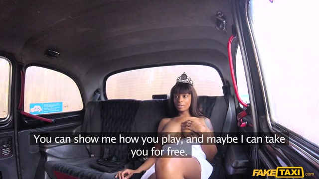 FakeHub_-_FakeTaxi_presents_Lola_Marie_in_New_Years_Ebony_is_Ready_to_Party_-_29.12.2016.mp4.00002.jpg