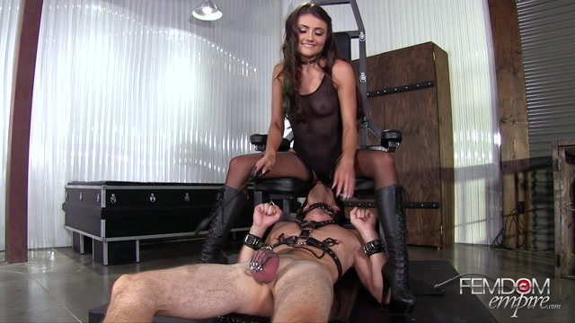 FemdomEmpire_presents_Adria_Rae_in_Chastised_Cunt_Licker_-_20.12.2016.mp4.00000.jpg