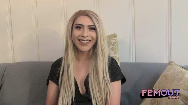 Watch Online Porn – Femout.xxx presents Meet Marlene – 27.12.2016 (MP4, HD, 1280×720)