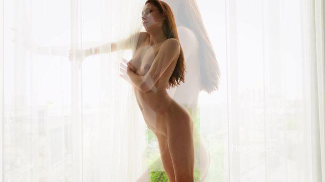 Watch Online Porn – Hegre presents Eva Bed Gymnastics – 27.12.2016 (MP4, FullHD, 1920×1080)