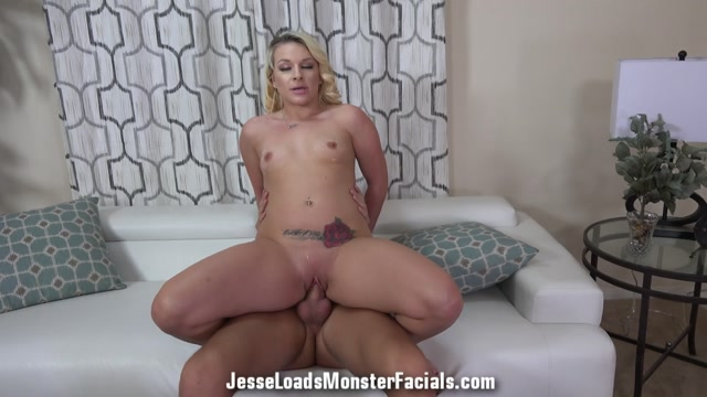 JesseLoadsMonsterFacials_presents_Jenesis_Jade_-_08.12.2016.mp4.00007.jpg