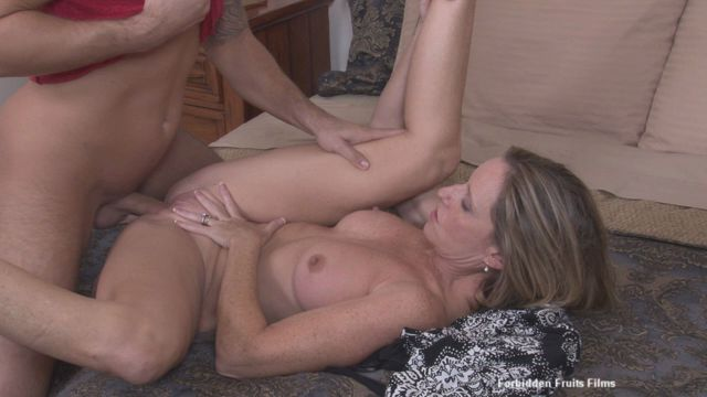 jodi west the perfect mother