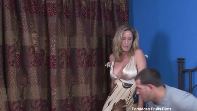 Jodi_West_in_Blended_And_Twisted_2_Scene_5.mp4.00000.jpg