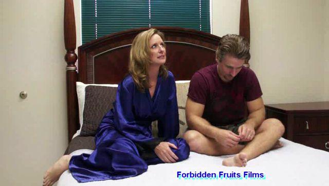 Watch Online Porn – Jodi West in Memoirs Of Bad Mommies 3 – A Mother Teacher (WMV, SD, 852×480)