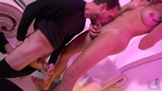 Watch Online Porn – Jonellebrooks presents Jonelle Brooks in Foot Fetish Fuck – 29.12.2016 (MP4, FullHD, 1920×1080)
