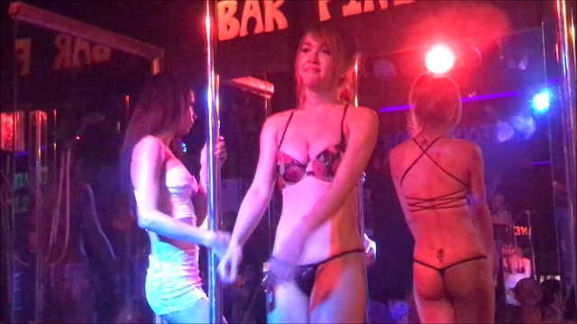 LBgirlfriends_presents_Baby_Boom_In_Bar_Video_-_03.12.2016.mp4.00007.jpg