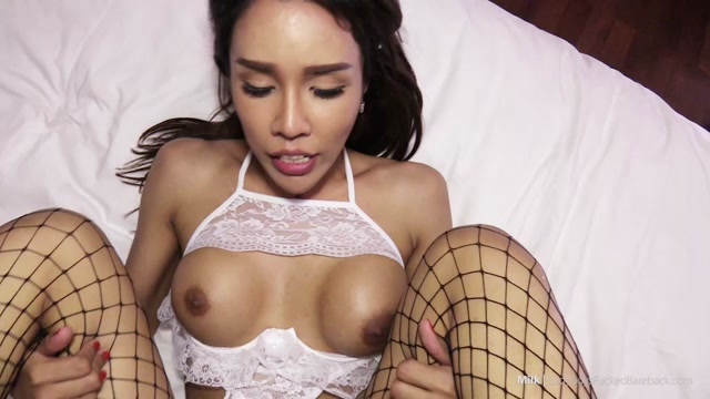 LadyboysFuckedBareback_presents_Milk_in_Hung_Showgirl_Gooey_Bareback_Cum_-_18.12.2016.com.mp4.00011.jpg
