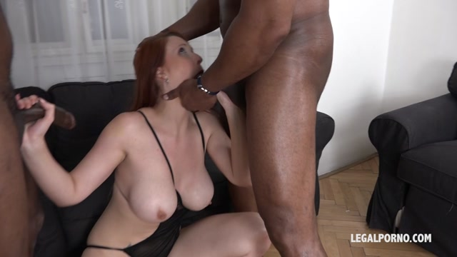 LegalPorno_presents_Isabella_Lui_gets_what_she_likes_best_-_two_big_black_cocks_DP_IV024_-_23.12.2016.mp4.00003.jpg