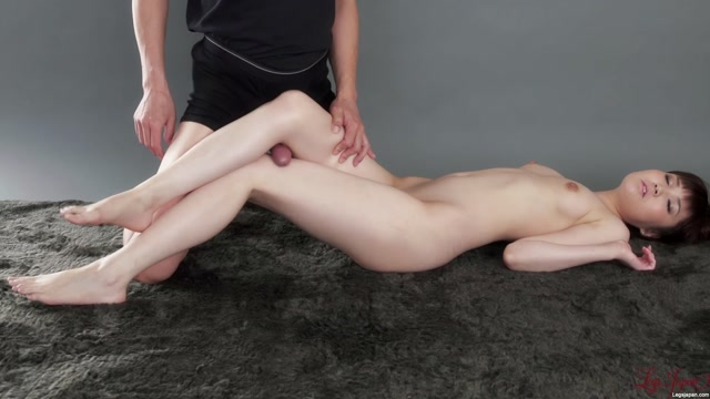Watch Online Porn – LegsJapan presents Karen Kosaka in Leg Rub (MP4, FullHD, 1920×1080)