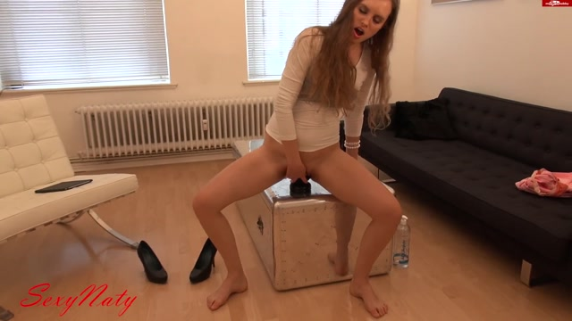MyDirtyHobby_presents_SexyNaty_in_ABSOLUTER_WAHNSINN.mp4.00000.jpg