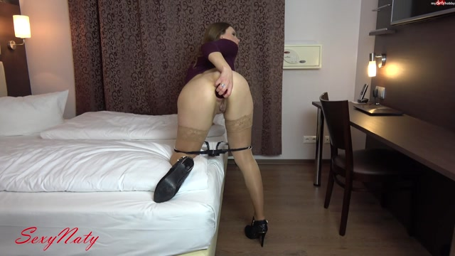 MyDirtyHobby_presents_SexyNaty_in_Anal_Addicted_-_Hotel_Rendezvous_mit_SexyNaty_-_18.12.2016.mp4.00000.jpg
