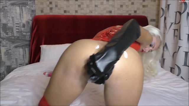 MyDirtyHobby_presents_egedn777_in_Farting_with_whipped_cream_in_my_Ass.mp4.00003.jpg
