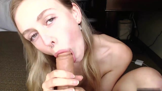 MyFreeCams_Webcams_Video_presents_Girl_OddRosebud_in_First_Ever_Dirty_Talk_Blowjob.mp4.00002.jpg