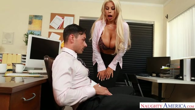 NaughtyAmerica_-_NaughtyOffice_presents_Bridgette_B.__Ryan_Driller_in_Naughty_Office_-_22.12.2016.mp4.00002.jpg
