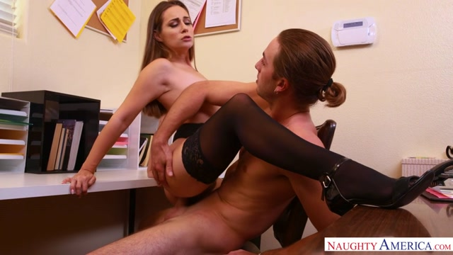 NaughtyAmerica_-_NaughtyOffice_presents_Cassidy_Klein__Lucas_Frost_in_Naughty_Office_-_27.12.2016.mp4.00006.jpg