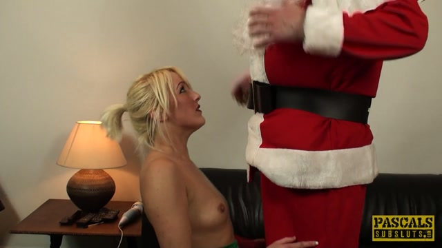 Pascalssubsluts_presents_Bethany_Richards_in_Bethany__Nobody_Fucks_With_Santa_-_22.12.2016.mp4.00002.jpg