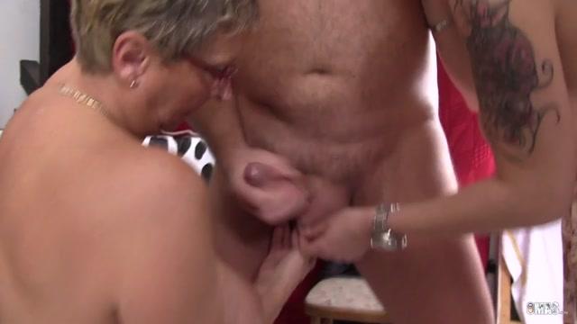 PornDoePremium_-_XXXOmas_presents_Jana_L.__Angelika_J._in_Cum_on_tits_for_mature_German_blondes_in_steamy_amateur_FFM_threesome_-_07.12.2016.mp4.00015.jpg