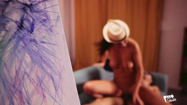PornDoePremium_-_XXXShades_presents_Tina_Kay_in_Hot_fuck_for_the_sake_of_art_with_sensual_European_babe_Tina_Kay_-_10.12.2016.mp4.00007.jpg