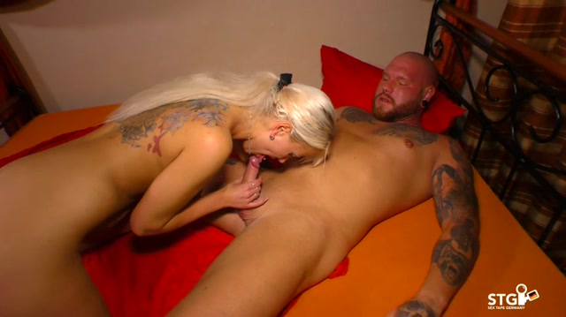 Porndoepremium_-_SextapeGermany_presents_Sandy_Fire_in_Alternative_German_blondie_eats_cum_during_her_first_sex_tape_-_20.12.2016.mp4.00003.jpg