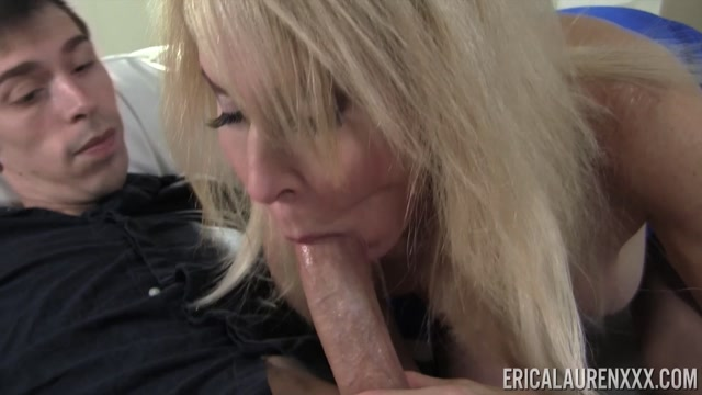 PornstarPlatinum_presents_Erica_Lauren_in_Loving_Lips_-_29.12.2016.mp4.00009.jpg
