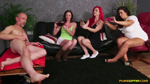Purecfnm_presents_Holly_Kiss__Jesse_Jayne__Roxi_Keogh_in_Smile_Please_-_16.12.2016.mp4.00015.jpg